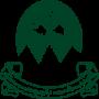 govt-balochistan